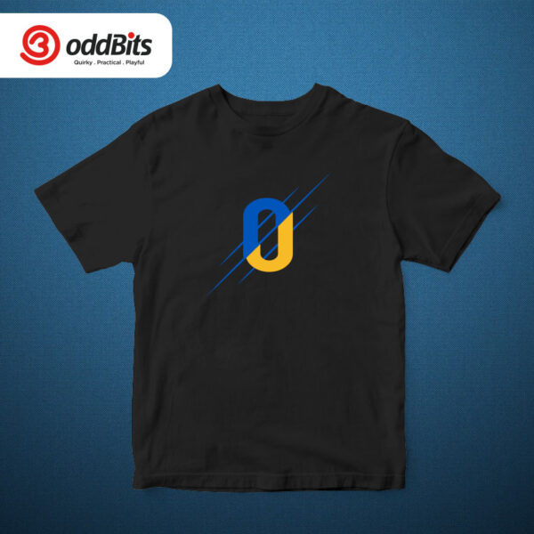 Wolverine O Graphic T-shirt