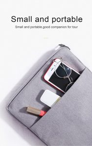 JOYROOM L-P18Z Yida Series PD Single Port 18W Travel Charger For iPhone