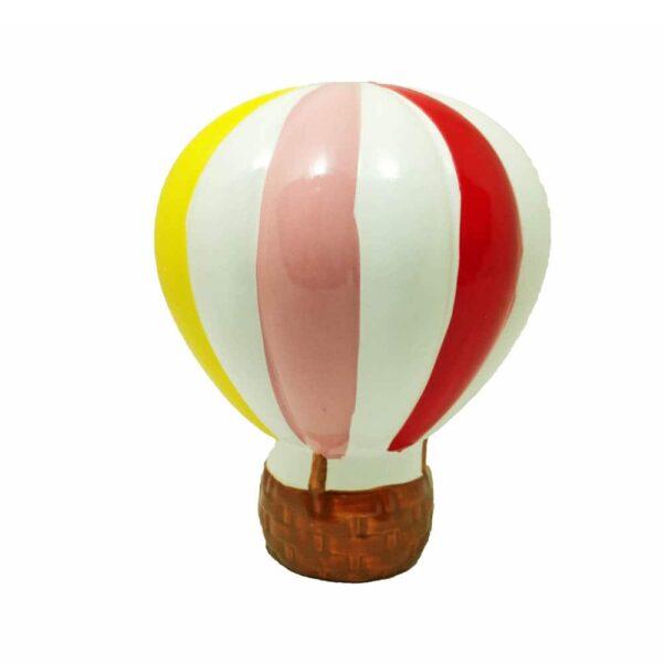 Balloon Coin Bank