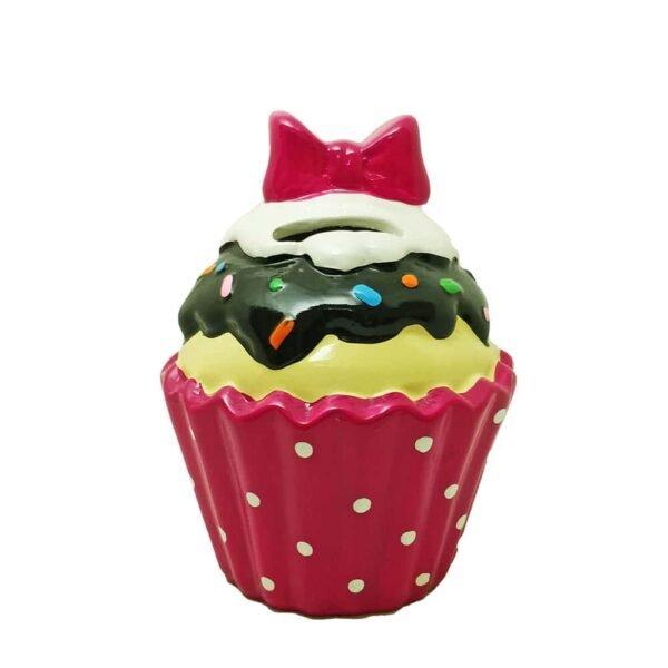 cupcake coin abnk