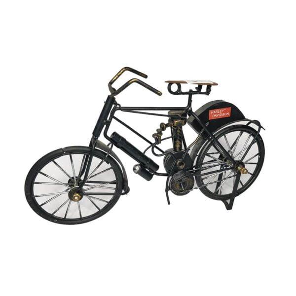Harley-Davidson 1903 Motor Bike Replica