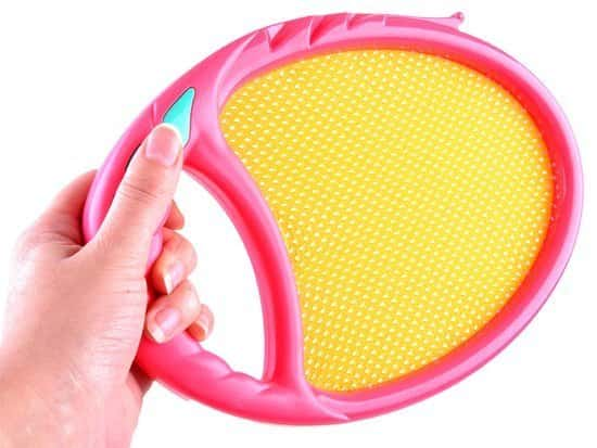 XW Sport Series Rackets Paddle Ball Game