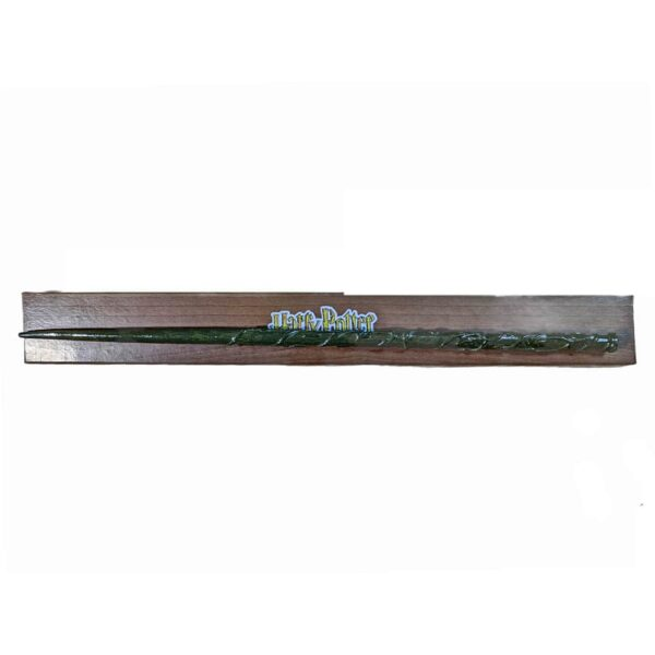 Harry Potter Hermione Granger's Wand