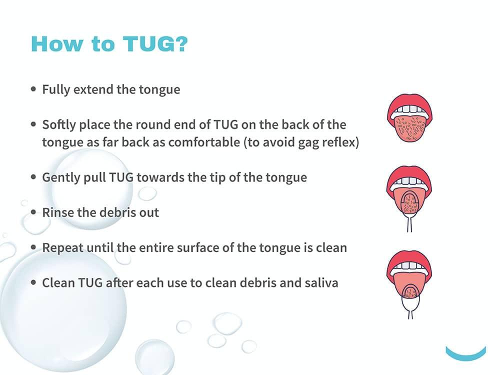 TUG-Presentation-7