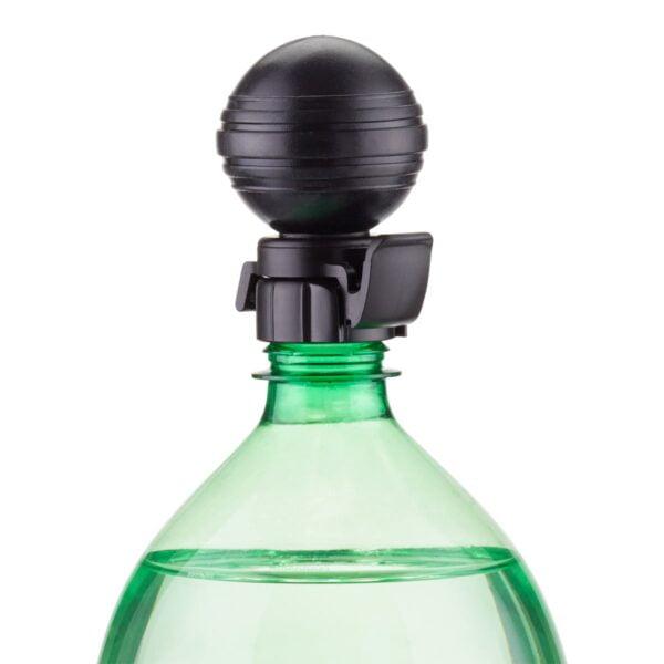 Fizz-Keeper Pump & Pour