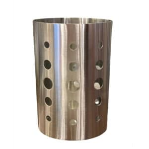 Spoons Strainer Stainless Steel
