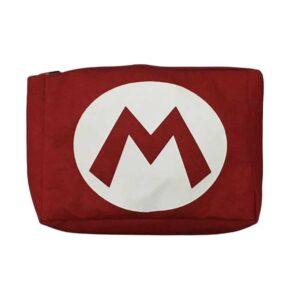 Super Mario Pencil Case